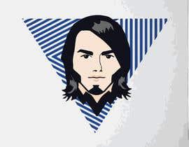 #11 untuk Illustrate Something for a logo/wallpaper. oleh elmadoo
