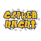 Graphic Design Konkurrenceindlæg #18 for Design a Logo for Cypher Uncut