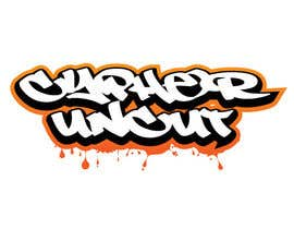 #32 cho Design a Logo for Cypher Uncut bởi derek001