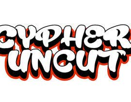 #46 cho Design a Logo for Cypher Uncut bởi pikoylee