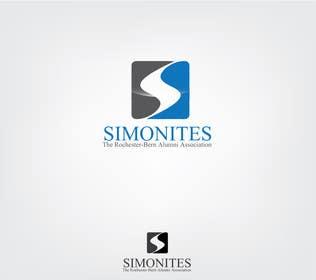 Nro 5 kilpailuun Design new Logo for Alumni Organisation käyttäjältä alyymomin