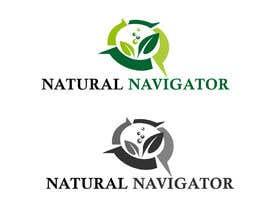 designerartist tarafından Professional Logo Design için no 12