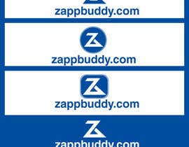 #23 untuk Design a logo for newtech Company in California named Zappbuddy.com oleh Sketcher96
