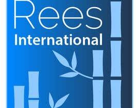 #20 for Design a Logo Rees International af alexdev2015