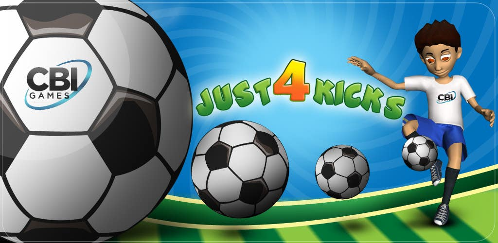 #22 for Design a Banner Image For Android App Google Feature by rogeliobello