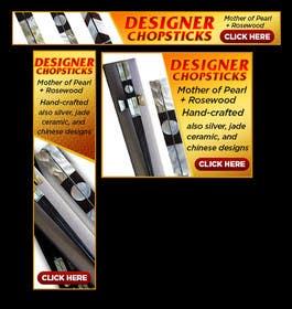 #9 untuk Designer Chopsticks oleh johanfcb0690