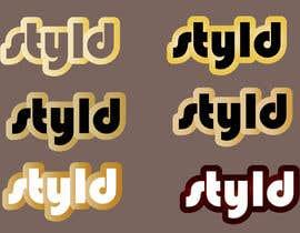 Nro 9 kilpailuun fix my logo käyttäjältä MridhaRupok