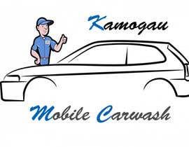 #2 for Design a Logo for car wash af Lsegurola