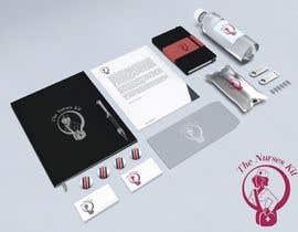 #21 for Design a Logo for The Nurses Kit af GMatiashvili