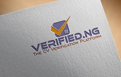 Nro 37 kilpailuun Design a Logo for portal käyttäjältä olja85