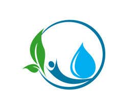 #19 for Design a simple Logo for an awareness campaign against illiteracy, watercrisis, corruption. af futurezsolutions