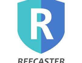 #14 cho Design a Logo for reecaster.com bởi fb55771e3ac15ae