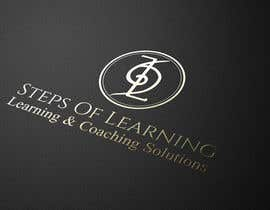 #20 for Design a Logo for Life Coaching Company by Carlitacro