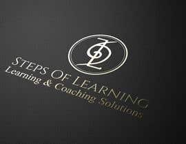 #20 for Design a Logo for Life Coaching Company af Carlitacro