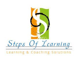 #36 cho Design a Logo for Life Coaching Company bởi flowkai