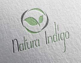 #30 untuk Design a Logo for NaturaIndigo.com oleh borivojbrankov