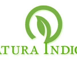 #3 untuk Design a Logo for NaturaIndigo.com oleh Lukeshgupta