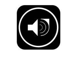 #23 untuk Logo para app oleh saidghouila