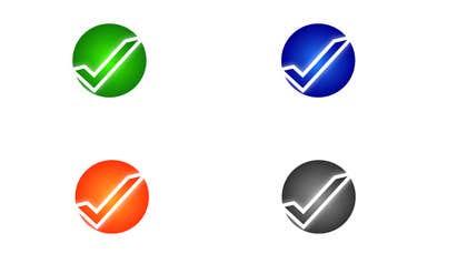 nashib98 tarafından Logo para app için no 5