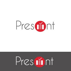 #363 cho Design a Logo for presOnt bởi shanzaedesigns