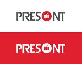 #378 cho Design a Logo for presOnt bởi benhammouanas