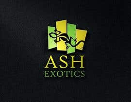 #30 cho Design a Logo for Exotic Animals Website bởi abhiofficial18