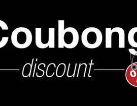 #44 for Design a Logo for a discount website af onokao1onokao1