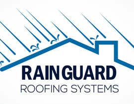 #8 for Design a Logo for a Roofing Company by Troas