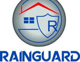 #22 for Design a Logo for a Roofing Company af ovibutiu
