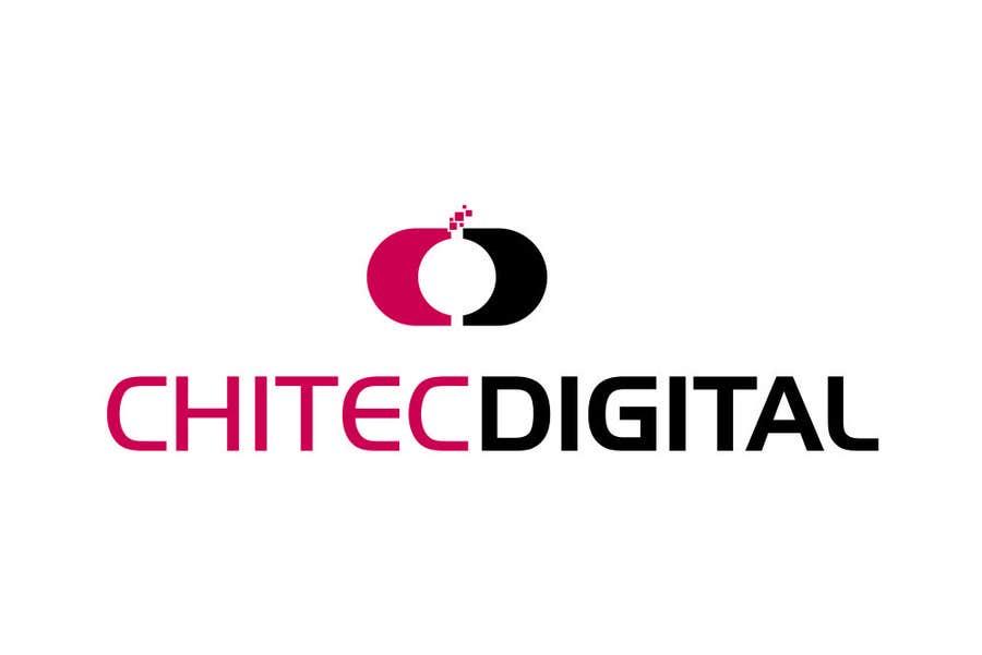 Konkurrenceindlæg #110 for Design a Logo for my website