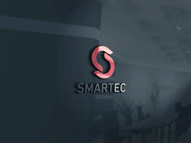 #525 for Design a Logo for Smartphone Accessories af usmanarshadali