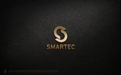 #528 for Design a Logo for Smartphone Accessories af usmanarshadali