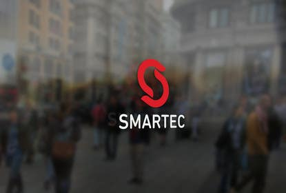 #532 for Design a Logo for Smartphone Accessories af usmanarshadali