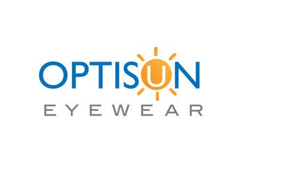 #258 for Design a Logo for Optisun Eyewear by LucianCreative