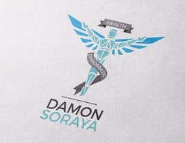 #64 for Design a Logo for Chiropractor af SofiaGomes