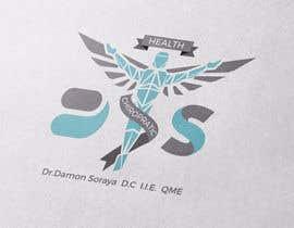 #67 for Design a Logo for Chiropractor af SofiaGomes
