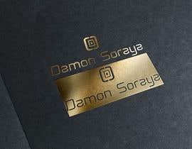#43 for Design a Logo for Chiropractor af scchowdhury