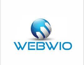 #47 for Webwio - Logo Design by irfanrashid123