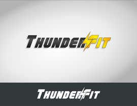 #1 for Design a Logo for fitness brand company by edso0007