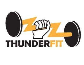 aviva78 tarafından Design a Logo for fitness brand company için no 21