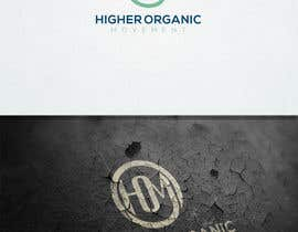 #112 untuk Design a Logo for an organic soil and fertilizer company oleh nikolan27