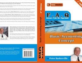 #23 para Create Design for front/back/spline cover of ebook and print book series por suneshthakkar
