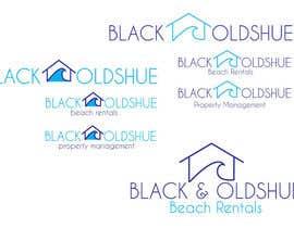#69 cho Design a Logo for Black & Oldshue, LLC bởi ABDesigning