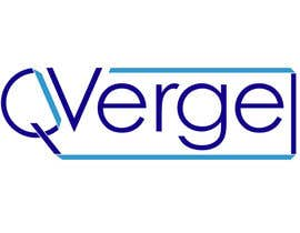 #63 for Design a Logo for QVerge af nslabeyko