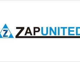 #73 cho Design a Logo for Zapunited.com bởi inspiringlines1