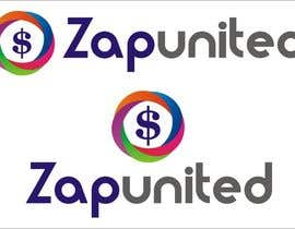 #76 cho Design a Logo for Zapunited.com bởi inspiringlines1