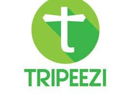 #10 untuk Design a Logo for a travel / trip app oleh medokhaled