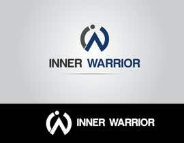 #90 cho Design a Logo for Inner Warrior Performance Apparel bởi unumgrafix
