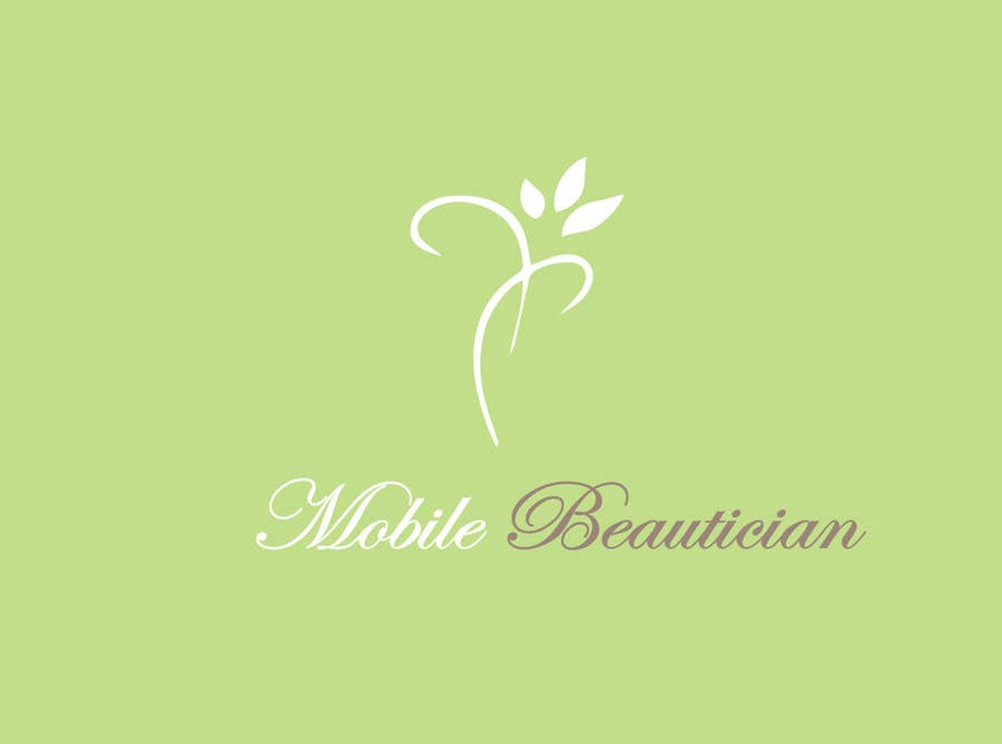 #60 for Design a Logo for a product category by ananthvardhan