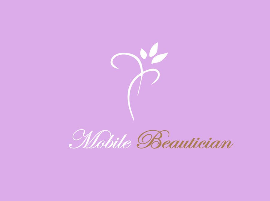 #61 for Design a Logo for a product category by ananthvardhan